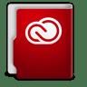 Adobe-Adobe-Creative-Cloud icon