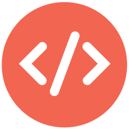 Try Html Css Es6 Jquery Ruby Oh My Zsh Font Awesome Material Design Using Cheat Sheets Oh My Cheat Sheet