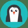 Seo-penguin icon