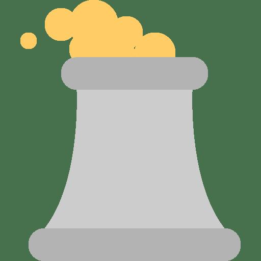Power-plant icon