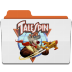 TaleSpin icon