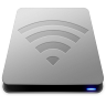 AirPort-Disc-Drive icon