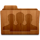 Matte Group icon