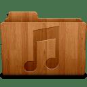 Matte Music icon