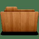 Matte Open icon
