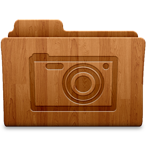 Matte-Pictures icon