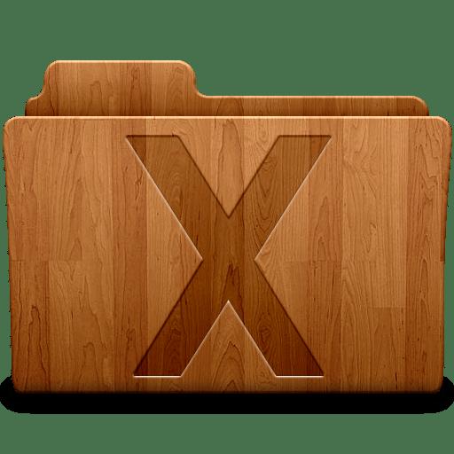 Matte System icon