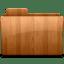 Glossy Generic icon