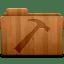Matte Developer icon