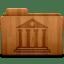 Matte Library icon