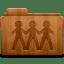Matte-Sharepoint icon
