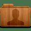 Matte User icon