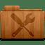 Matte Utilities icon