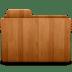 Matte-Generic icon