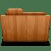 Matte-Open icon