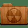 Matte-Burn icon