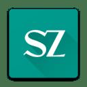 SZ 3 icon