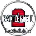 BF 2 icon