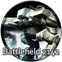 BF 2142 icon