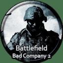 BF BC 2 icon