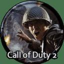 Cod-2 icon
