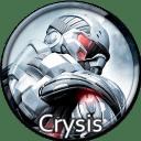 Crysis icon