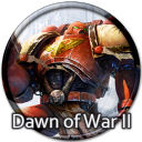 DoW 2 icon