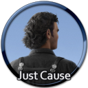 Just Cause icon