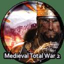 Med-2 icon