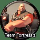 TF-2 icon