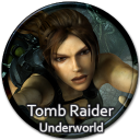 Underworld icon