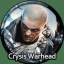 Warhead icon