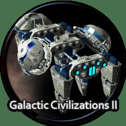 GalCiv 2 icon