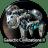 GalCiv-2 icon