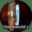 Homeworld-2 icon