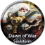 Soulstorm icon
