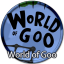 World-of-Goo icon