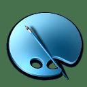 Filetype wba icon