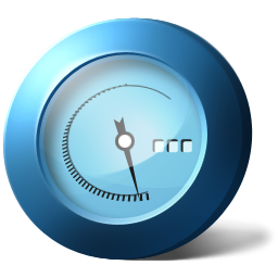 Filetype cpp icon