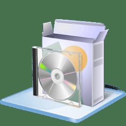 Solusi Software Menyebalkan !!!. Memblok Program yang Tak Diinginkan