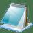 Windows 7 editor icon