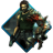 Bionic-commando icon