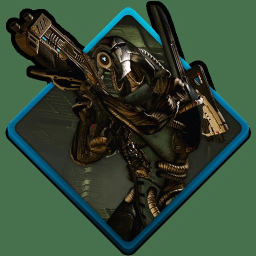 Mass-effect-2 icon