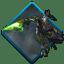 Starcraft-2 icon