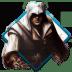 Assasins-creed-2 icon