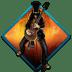 Guitar-hero-3-b icon