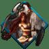 Heavenly-sword icon