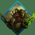 Wow-goblin icon