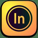 Edge Inspect icon
