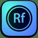 Edge Reflow icon